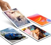 Mejores tablets chinas